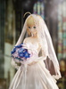 photo of Saber ~10th Royal Dress Ver.~