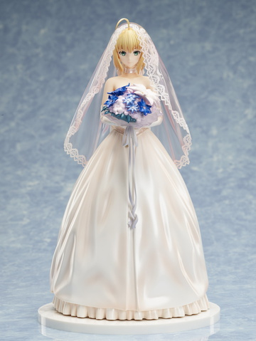 main photo of Saber ~10th Royal Dress Ver.~