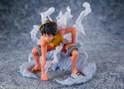 photo of Figuarts ZERO Chou Gekisen -Extra Battle- Monkey D. Luffy
