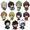 photo of Bungo Stray Dogs Trading Acrylic Chain: Doppo Kunikida