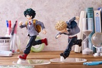 photo of POP UP PARADE Midoriya Izuku