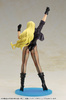 photo of DC COMICS Bishoujo Statue Black Canary 2nd Edition