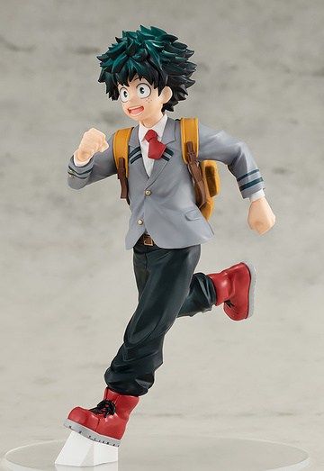 main photo of POP UP PARADE Midoriya Izuku