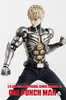 photo of Genos Season 2 Standard Ver.