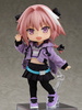 photo of Nendoroid Doll Rider of Black Casual Ver.