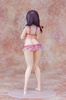 photo of Yunyun Swimsuit Clear Hair Color Ver.