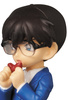 photo of Ultra Detail Figure No.567 Sleeping Kogoro & Edogawa Conan