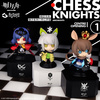 photo of Arknights Deformed Figure Vol.1: Amiya