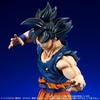 photo of Gigantic Series Son Goku Migatte no Goku'i