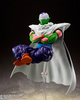 photo of S.H.Figuarts Piccolo The Proud Namekian ver.