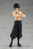 photo of POP UP PARADE Gray Fullbuster