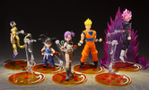 photo of S.H.Figuarts Son Goku Kid Era, Adventure Begins Ver.