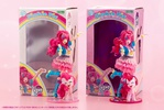photo of MY LITTLE PONY Bishoujo Statue Pinkie Pie Limited Edition