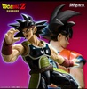 photo of S.H.Figuarts Bardock