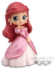 photo of Disney Character Q posket petit -Story of The Little Mermaid-: Ariel ver. C