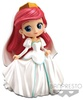 photo of Disney Character Q posket petit -Story of The Little Mermaid-: Ariel ver. E
