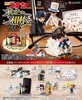 photo of Detective Conan Desktop Partner FILE.2: Kid The Phantom Thief Card Stand