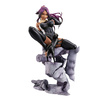 photo of G.E.M. Series Shihouin Yoruichi