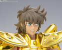 photo of Saint Cloth Myth EX Sagittarius Aiolos Revival Edition