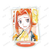photo of Code Geass Re;surrection Trading Ani-Art Acrylic Stand vol.3: Kallen