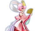 photo of SSS Figure Fairy Tales Series Ram Kaguyahime Pearl Ver.