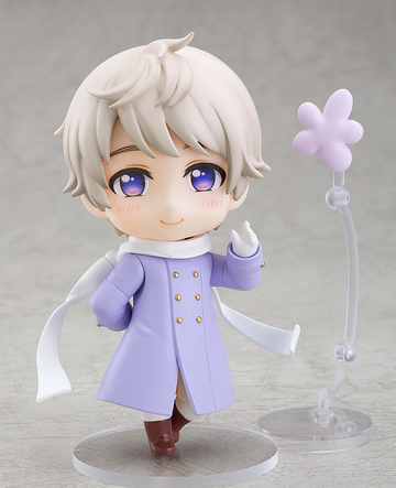 main photo of Nendoroid Russia