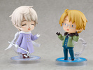 photo of Nendoroid Russia