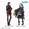 photo of SPM Figure Lord El-Melloi II