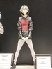photo of Nagisa Kaworu Ver. RADIO EVA