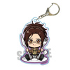 photo of Gochi Chara Acrylic Keychain Attack on Titan: Hanji Zoe
