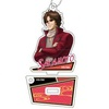 photo of Stand Mini Acrylic Keychain Gintama THE FINAL: Sakamoto