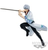 photo of DXF Figure Sakata Gintoki