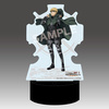 photo of Attack on Titan LED Big Acrylic Stand: Armin