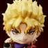 Nendoroid Dio Brando (Phantom Blood)